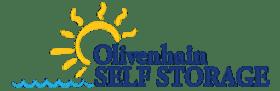 Olivenhain Self Storage