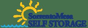 Sorrento Mesa Self Storage