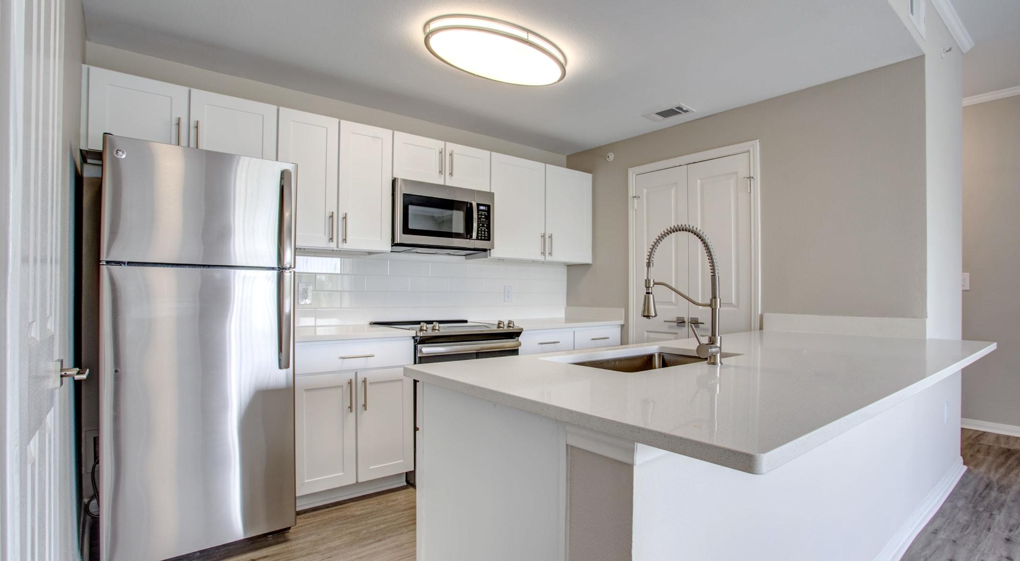 Austin Apartments & Townhomes for Rent   Riata Austin