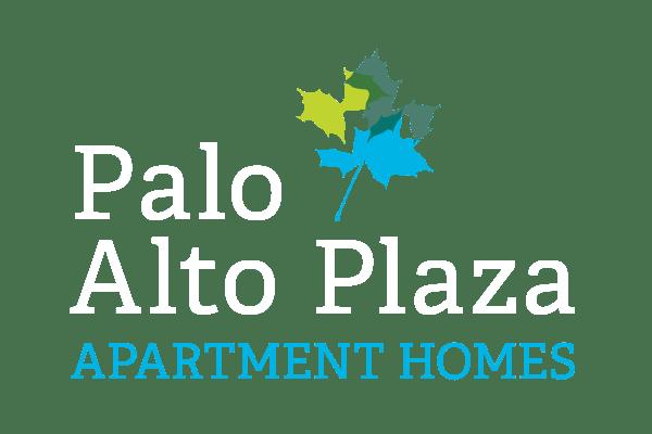 Palo Alto Plaza