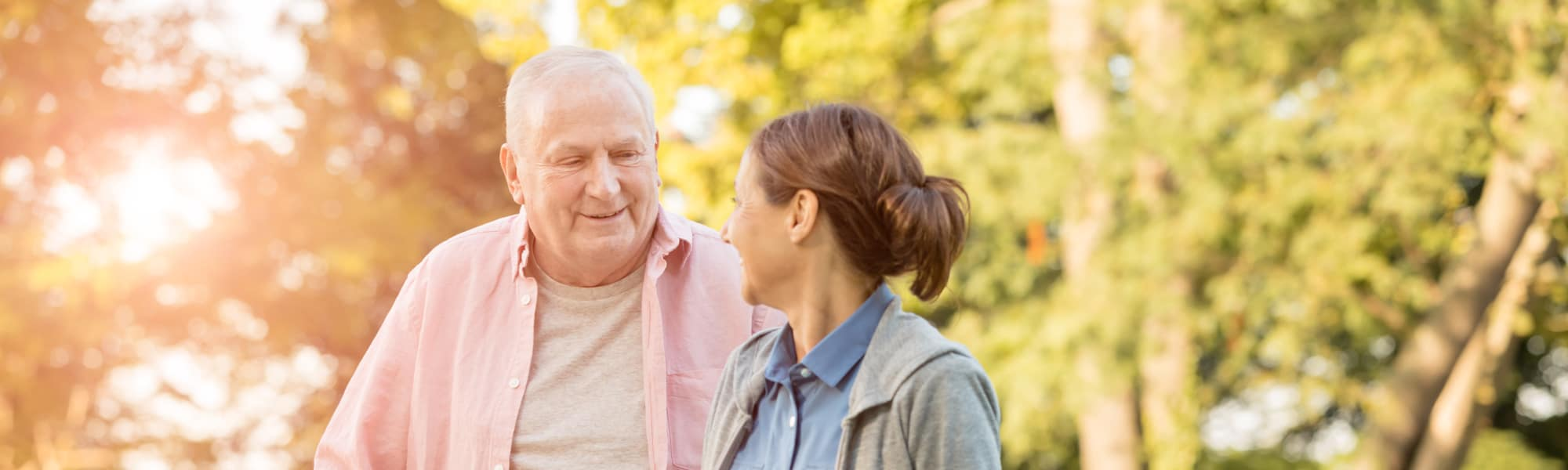 Hospice care with At Home Care Group in Oregon