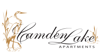 Camden Lake Apartments