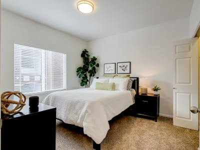 Pay rent online at The Meadows in Tacoma, Washington