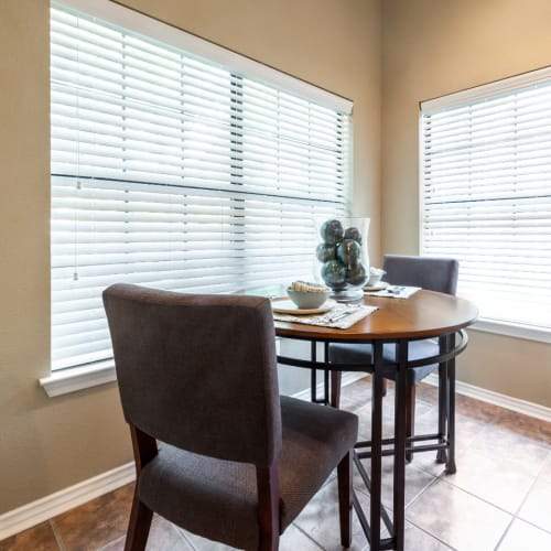 24-Hour Maintenance Guarantee at Marquis at Waterview in Richardson, Texas