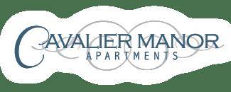 Cavalier Manor