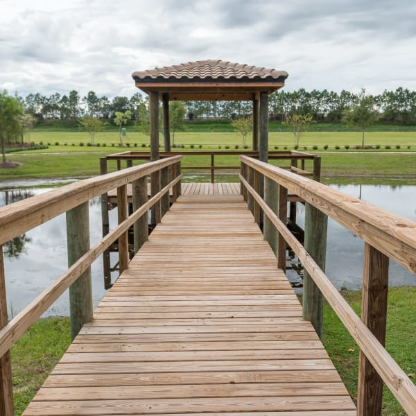 View the photo gallery of Inspired Living Ocoee in Ocoee, Florida
