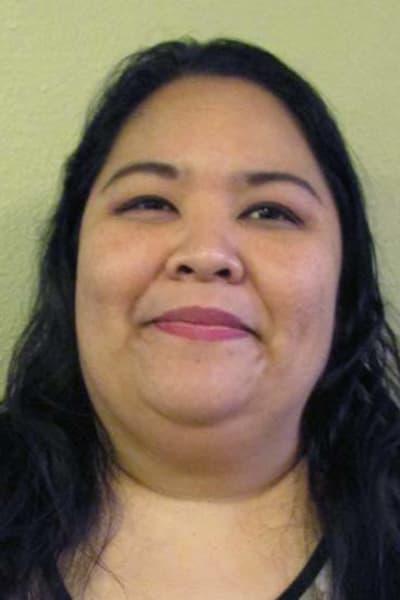 Caroline Aldan, Resident Services, Assisted Living at The Springs at Wilsonville in Wilsonville, Oregon