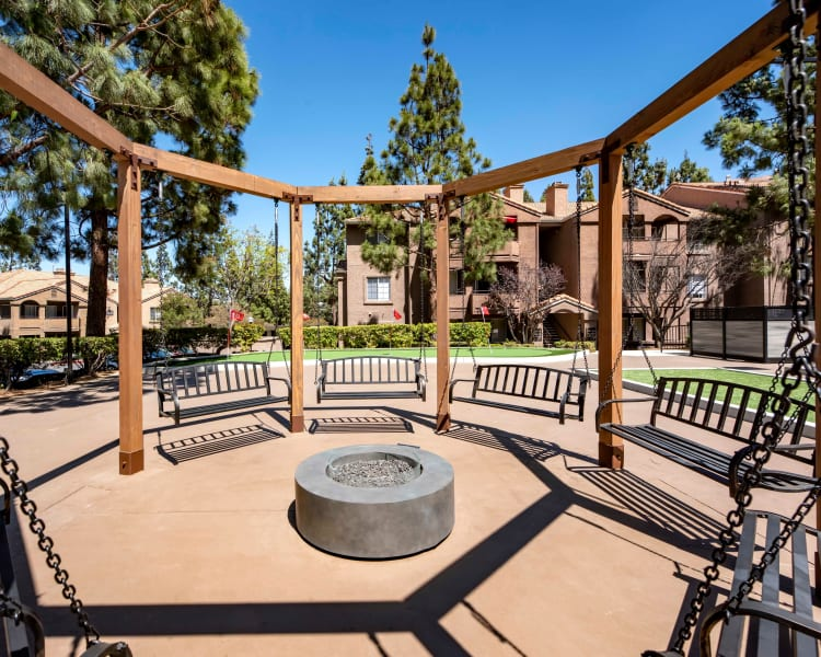Click to see our photos at Sierra Del Oro Apartments in Corona, California