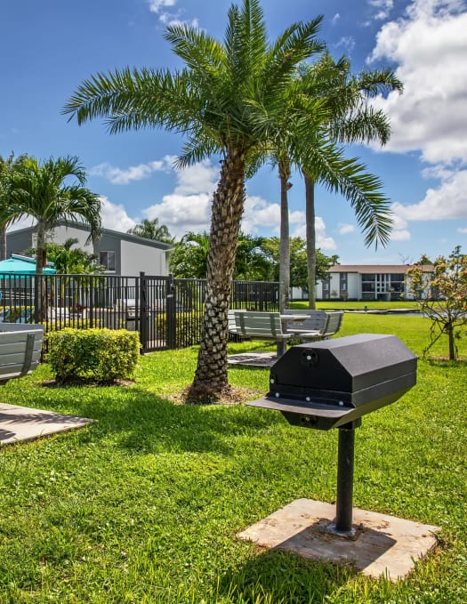 View amenities at Verse at Royal Palm Beach in Royal Palm Beach, Florida