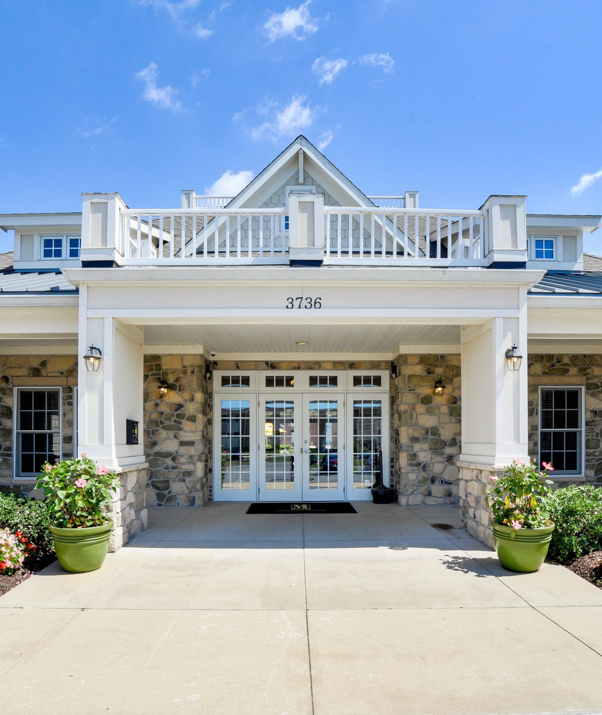 2 Bedroom Apartments In Md: Apartments In Middle River, MD