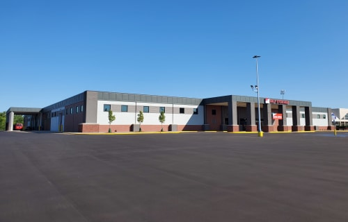 Click to see our Grand Rapids Plainfield Ave location