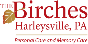 The Birches at Harleysville