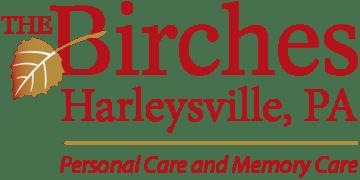 The Birches at Harleysville