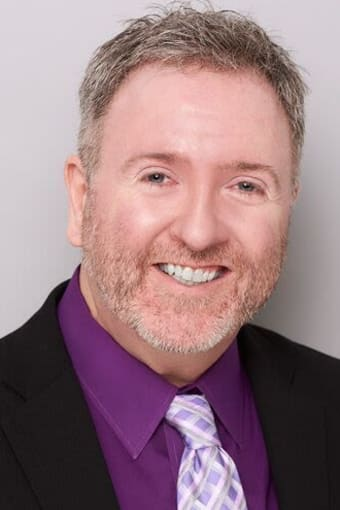 Gary Allinger - Regional Director of Sales, Texas at Discovery Senior Living in Bonita Springs, Florida
