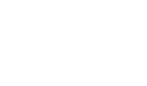 Link to floor plans at Kapolei Lofts in Kapolei, Hawaii