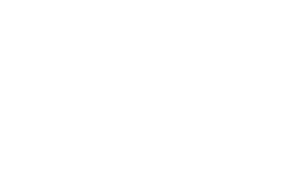 Link to amenities at Kapolei Lofts in Kapolei, Hawaii