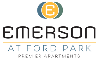 Emerson at Ford Park