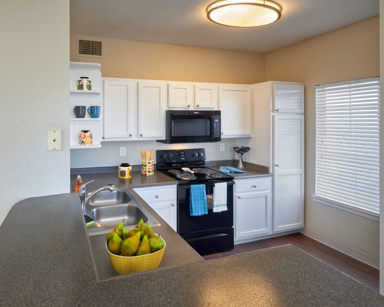 Click to see our floor plans at Skyecrest Apartments in Lakewood, Colorado