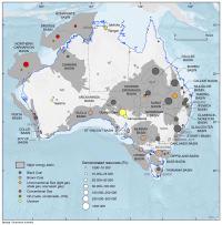Australian Energy Resources Assessment (AERA)