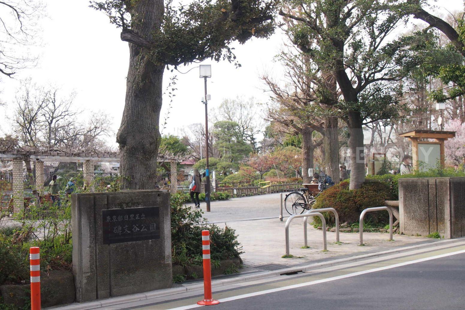 スターロワイヤル柿の木坂