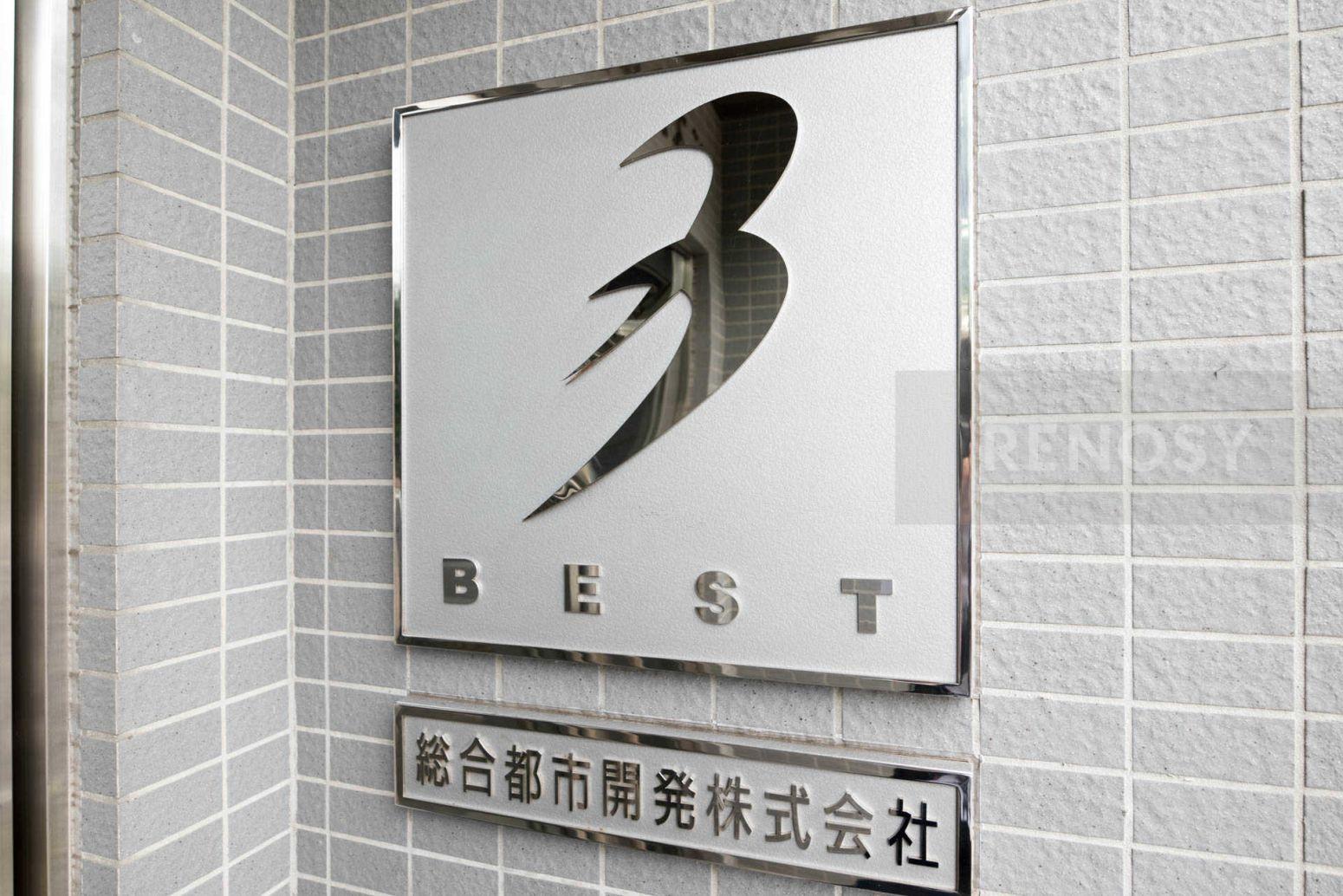 ベスト伊勢佐木町