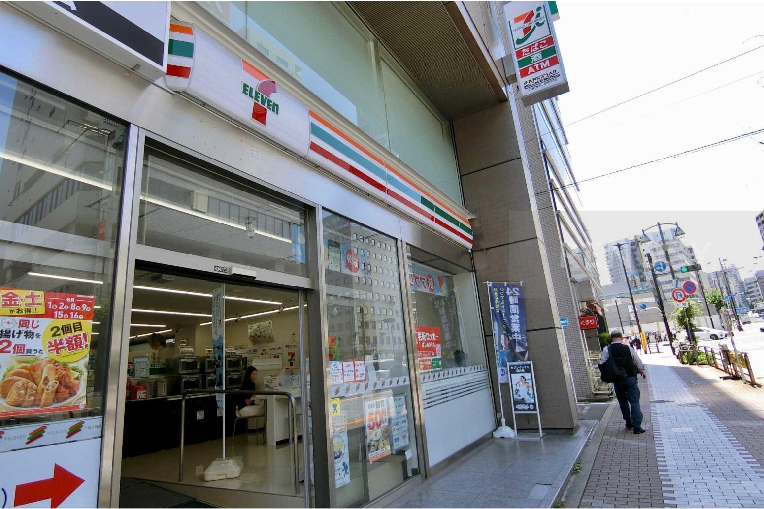 スタジオスウィート品川・五反田