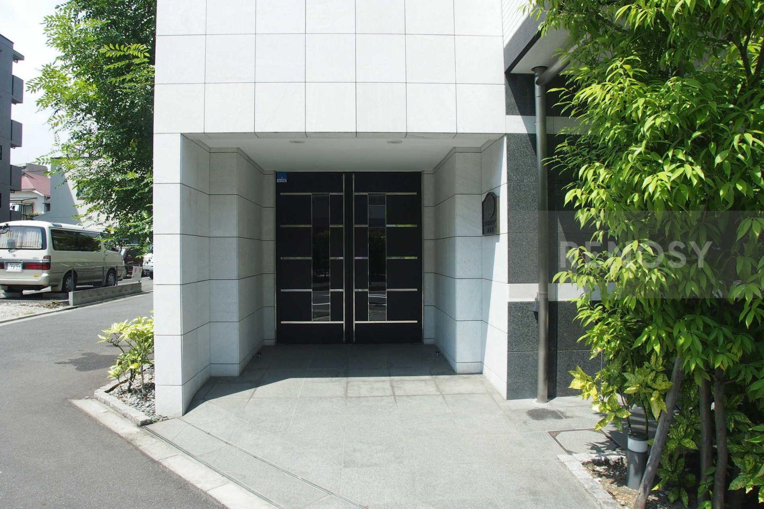 メインステージ南蒲田