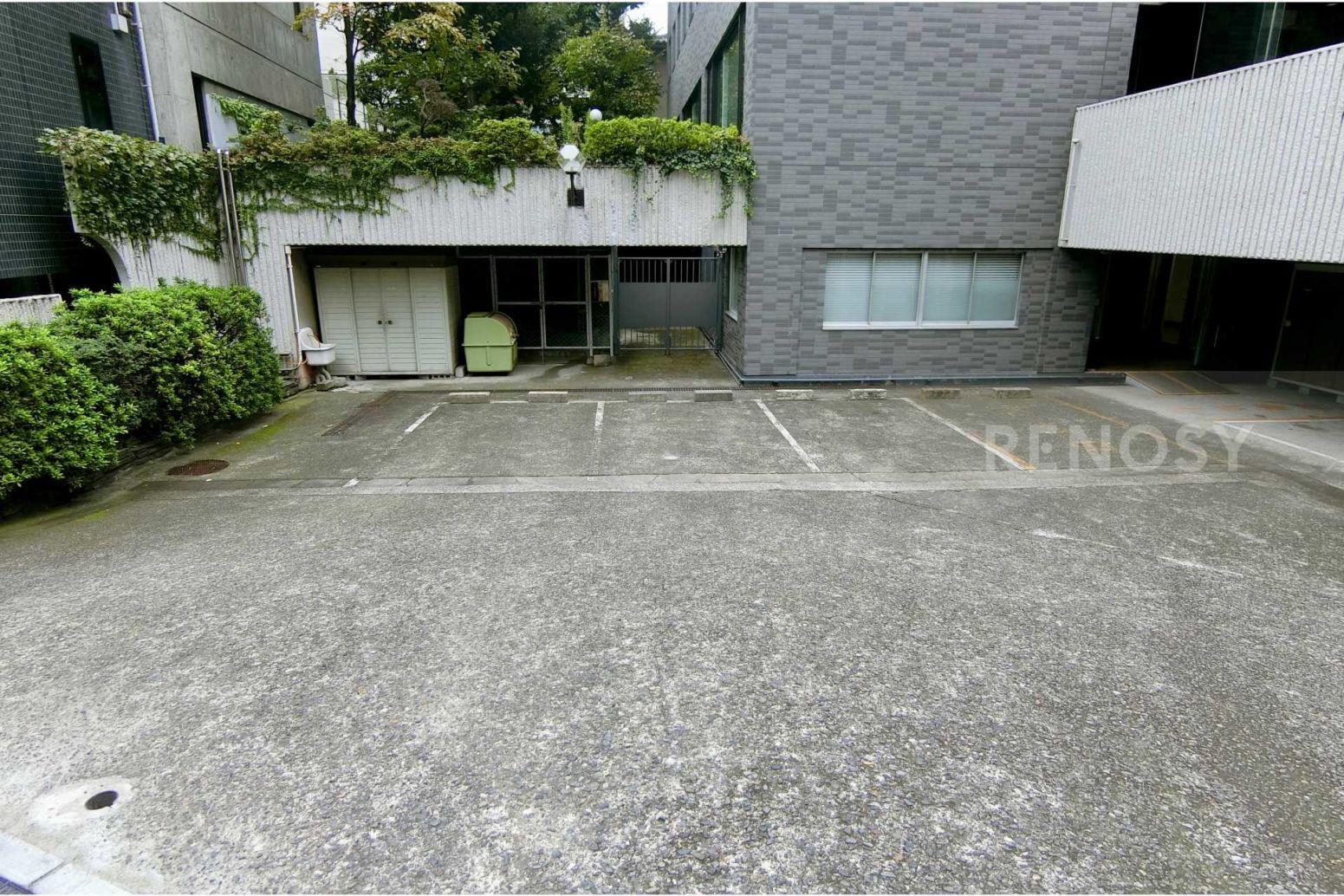 日本電気保健会館