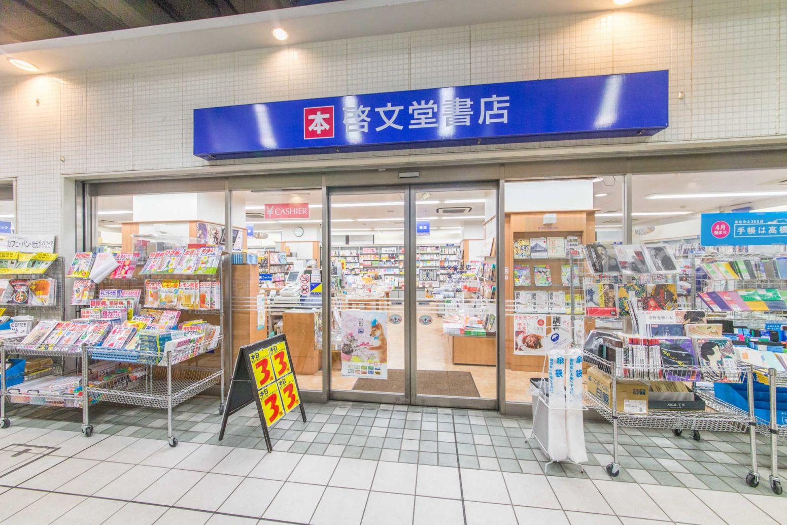 パレ・ホームズ高井戸東
