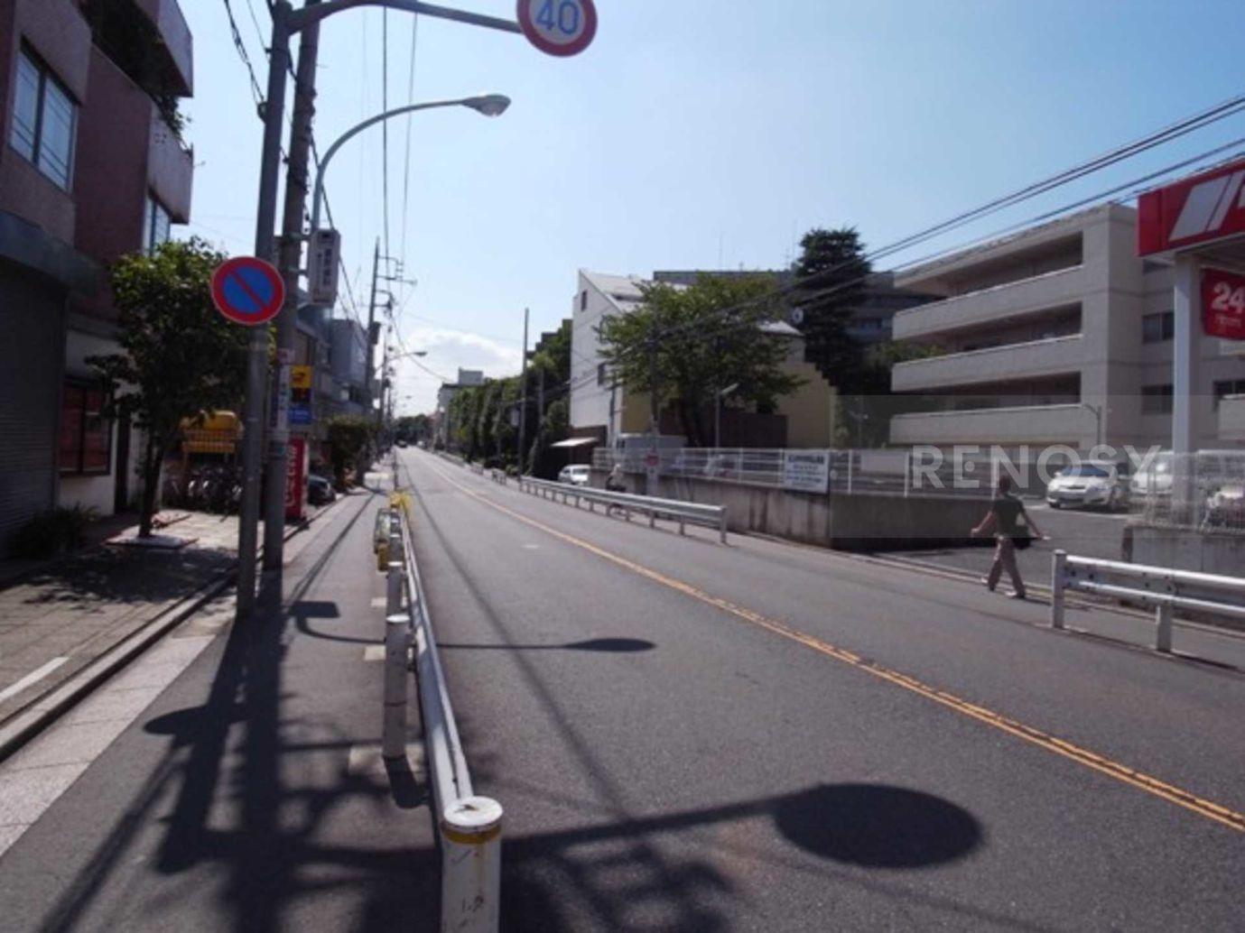 BELISTA駒沢