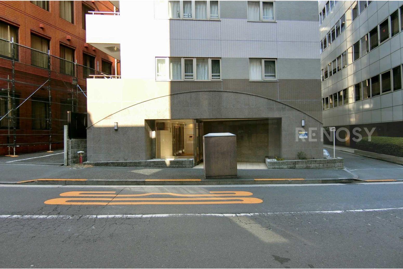 PRIMEURBAN番町