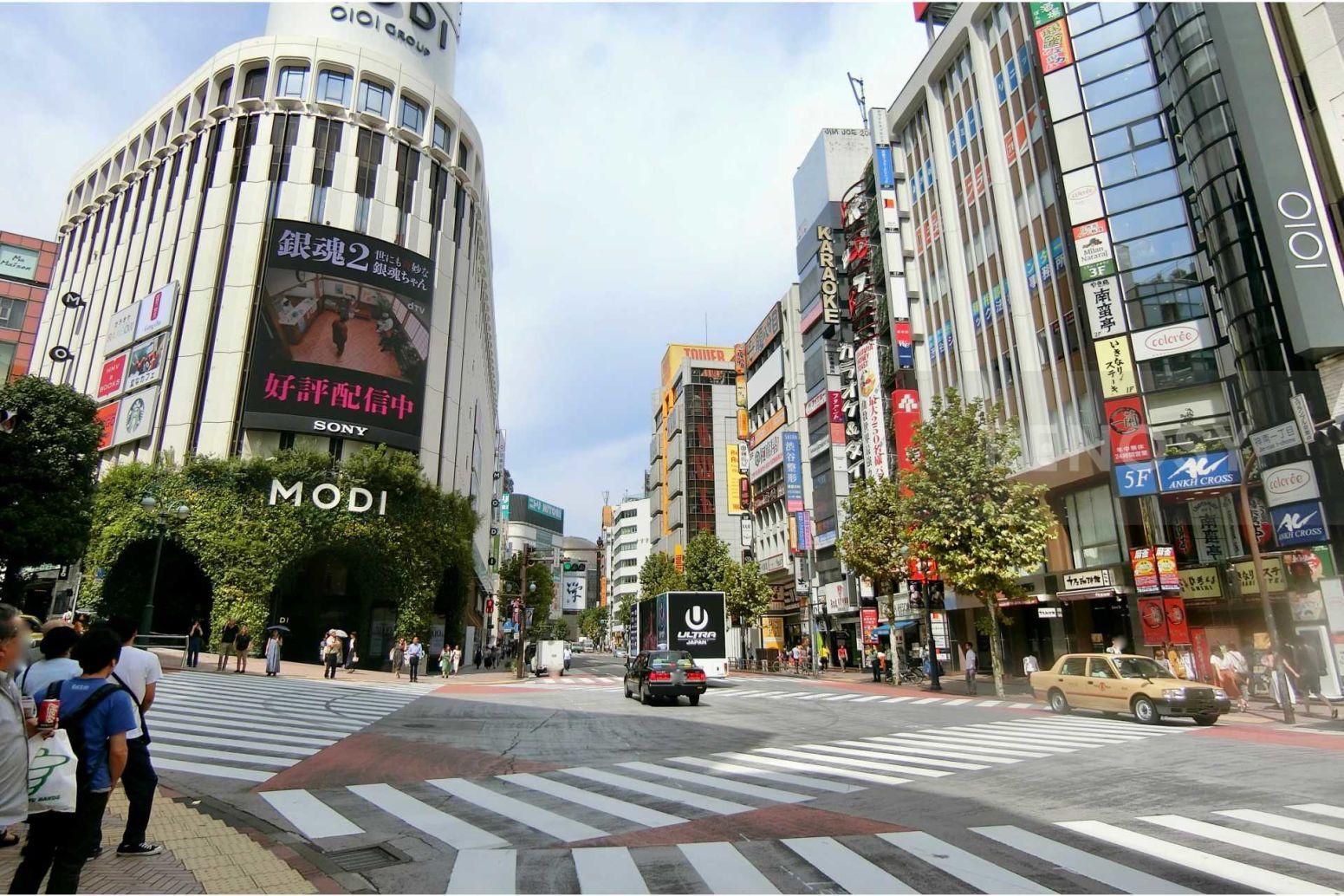 AMABLE神山町