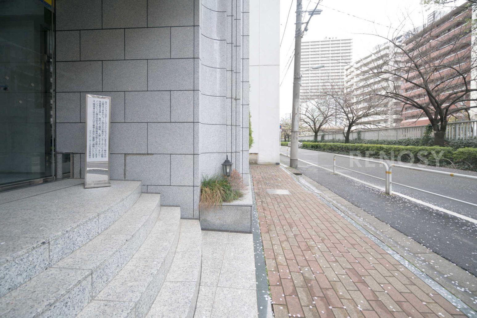 グランドガーラ五反田