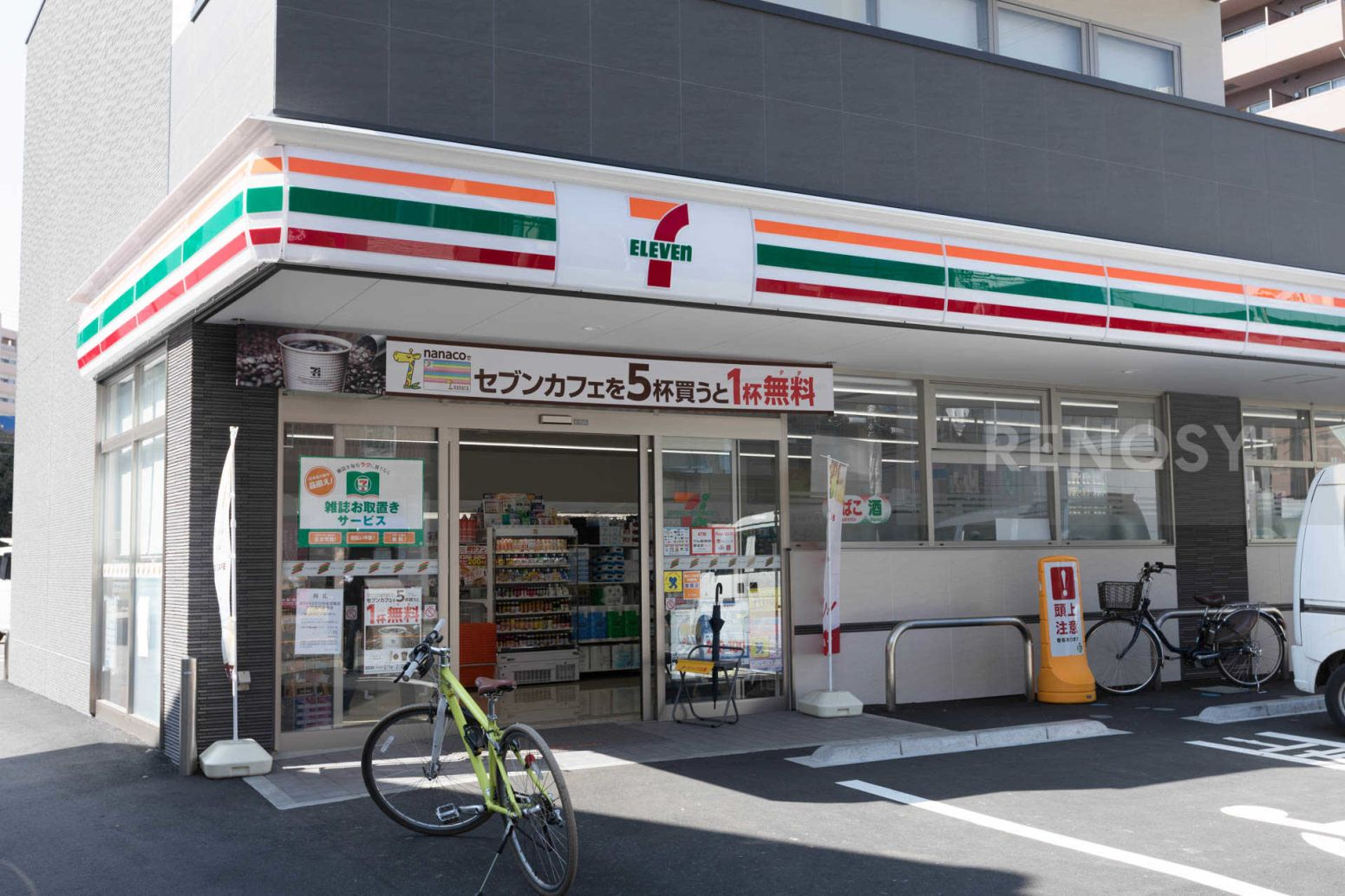 ドルチェヴィータ新梅田