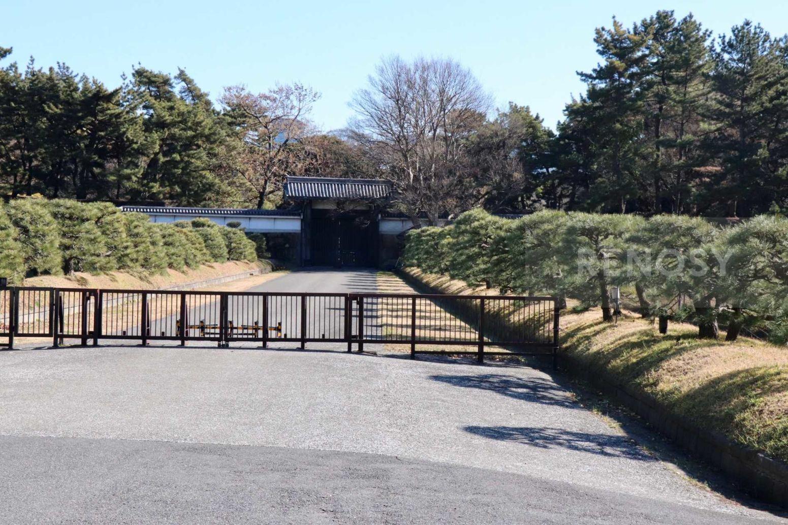 MASTLIFE飯田橋