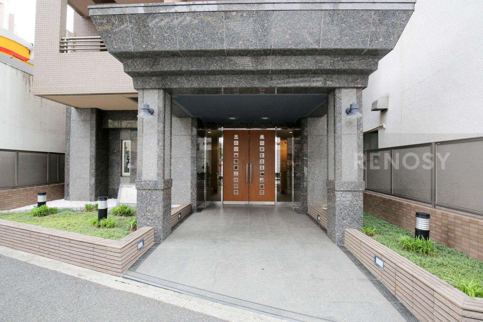 エスコート早稲田