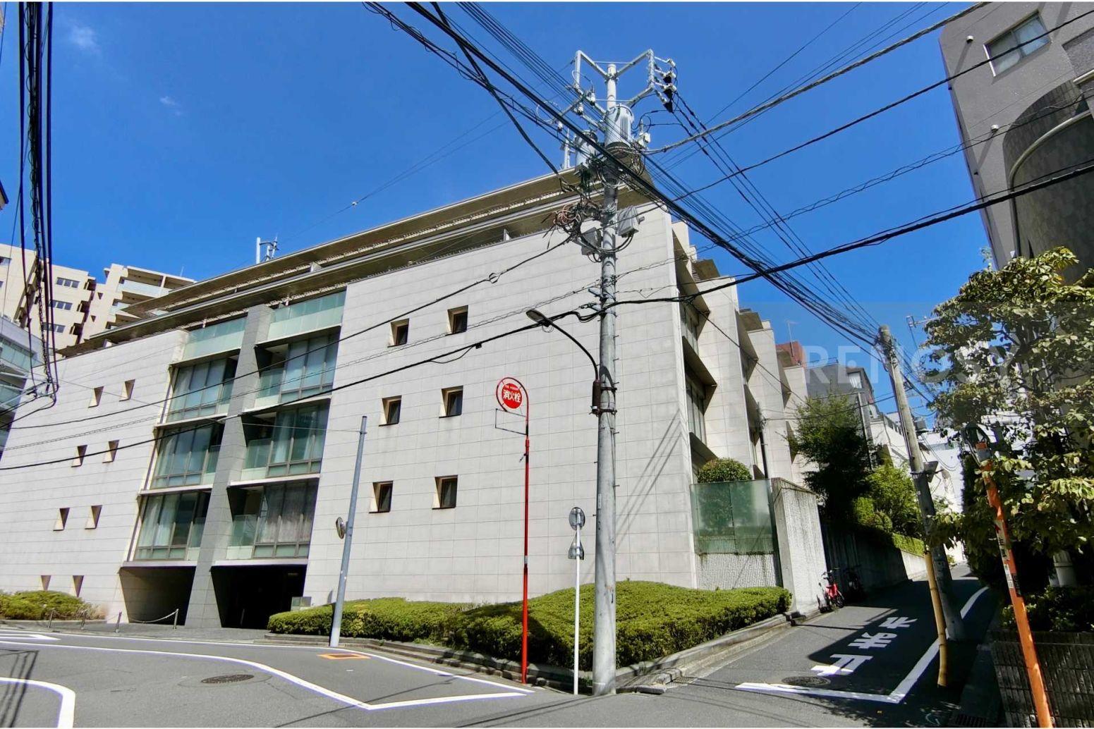 Storia赤坂