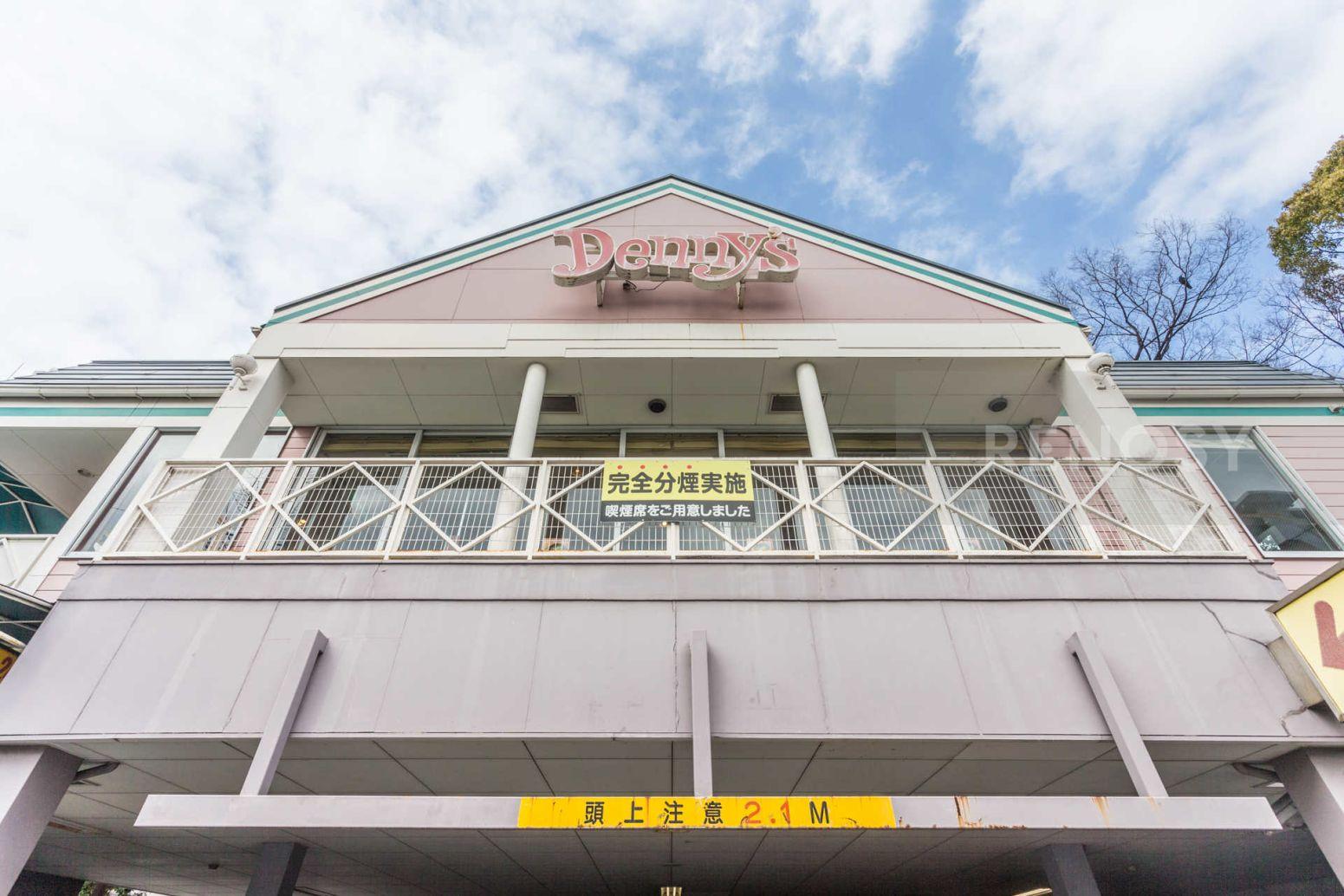 ドルチェ横浜関内