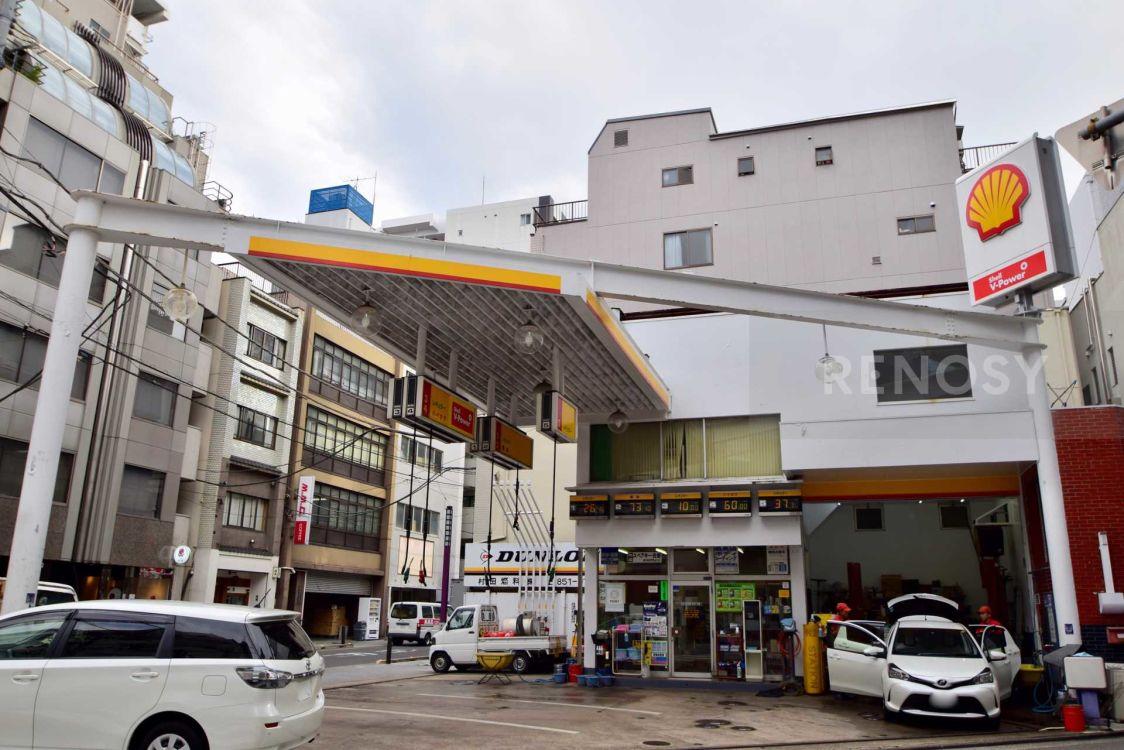 エクセレント東日本橋リバーサイド