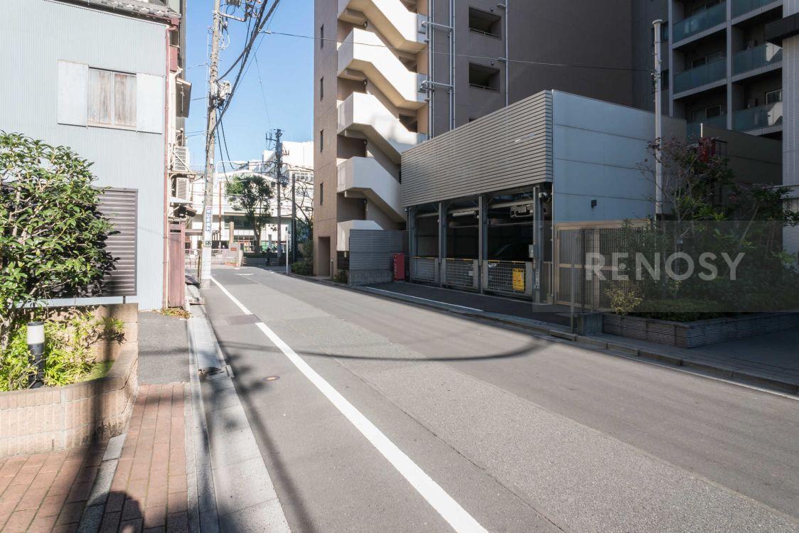 エクセレント浅草橋