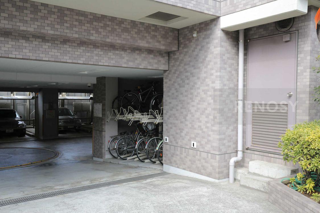アルカサル世田谷上町