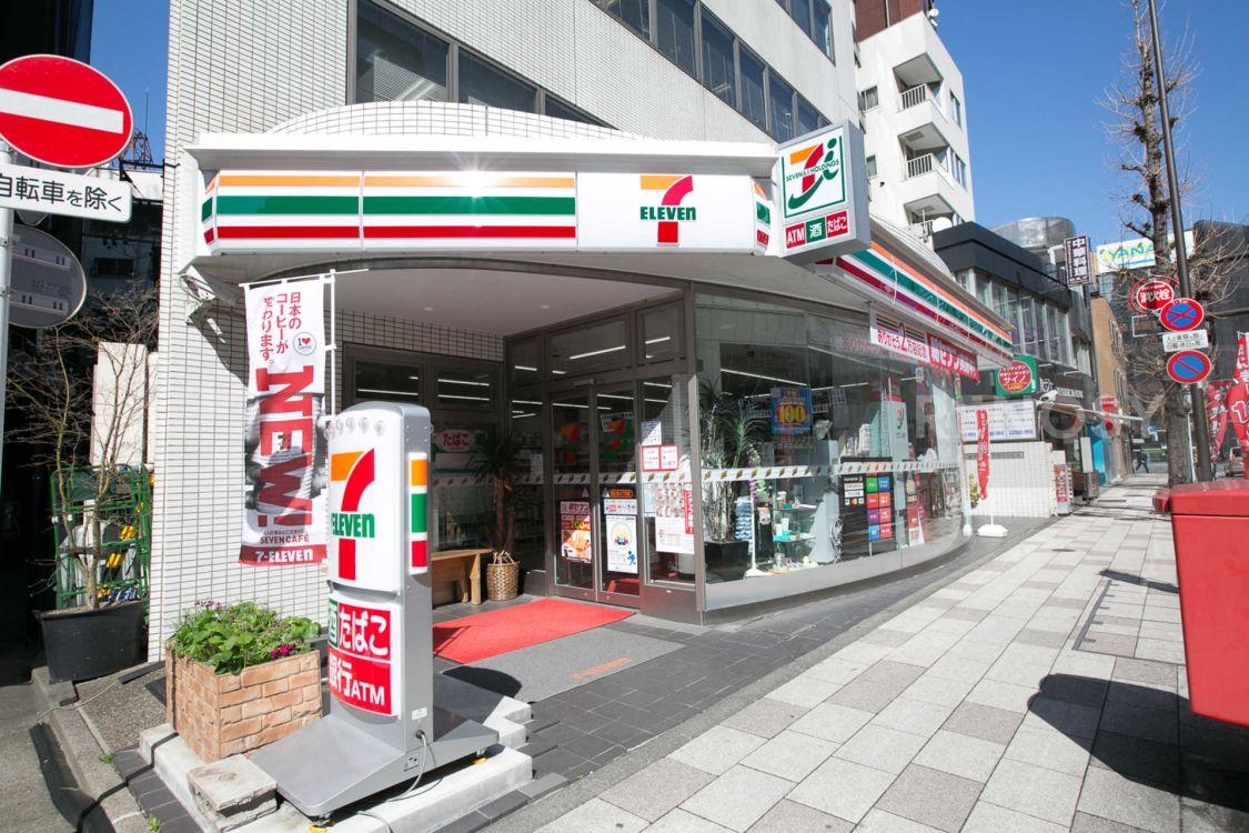 ソアブール三田