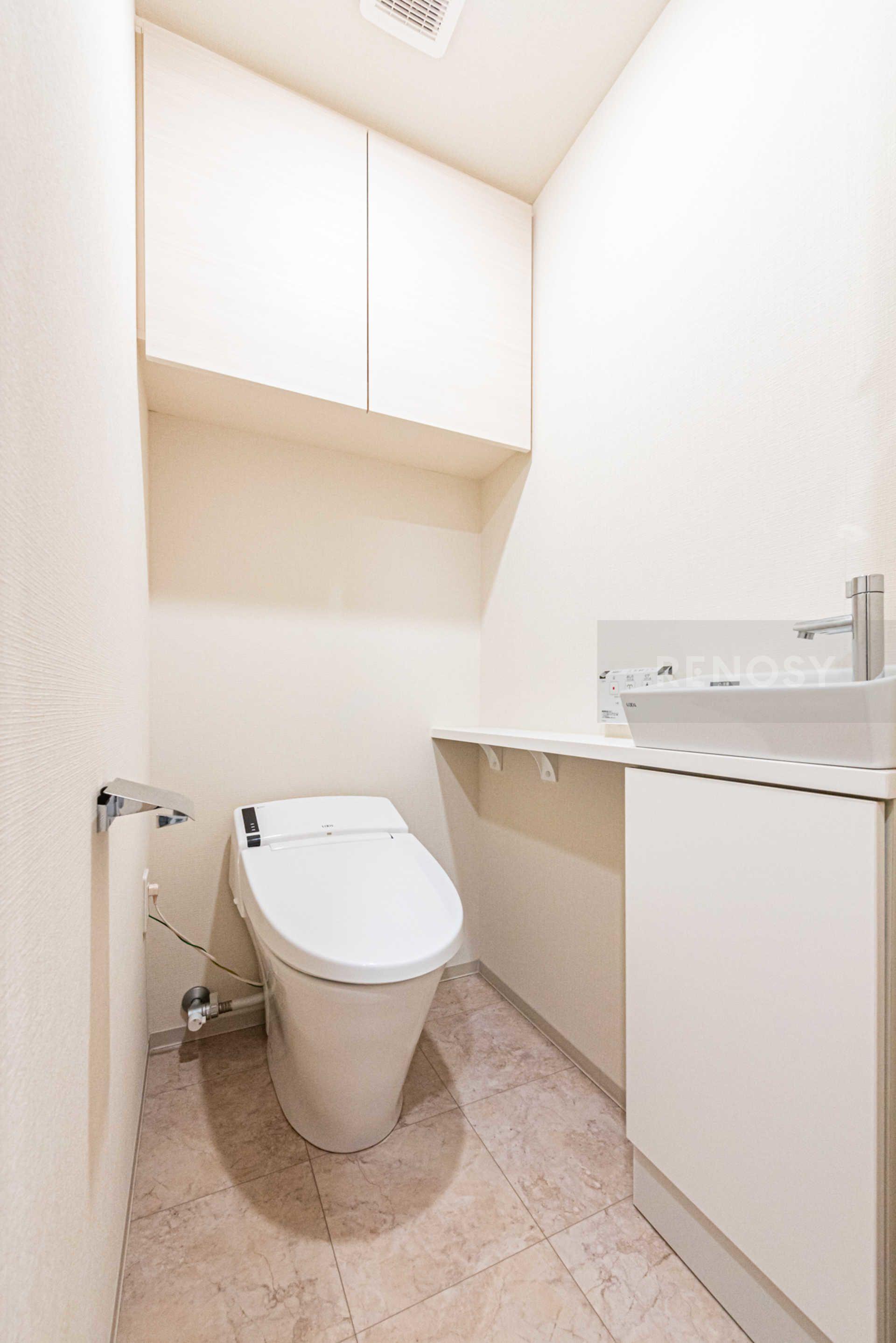 トイレ_20201211150255.jpg