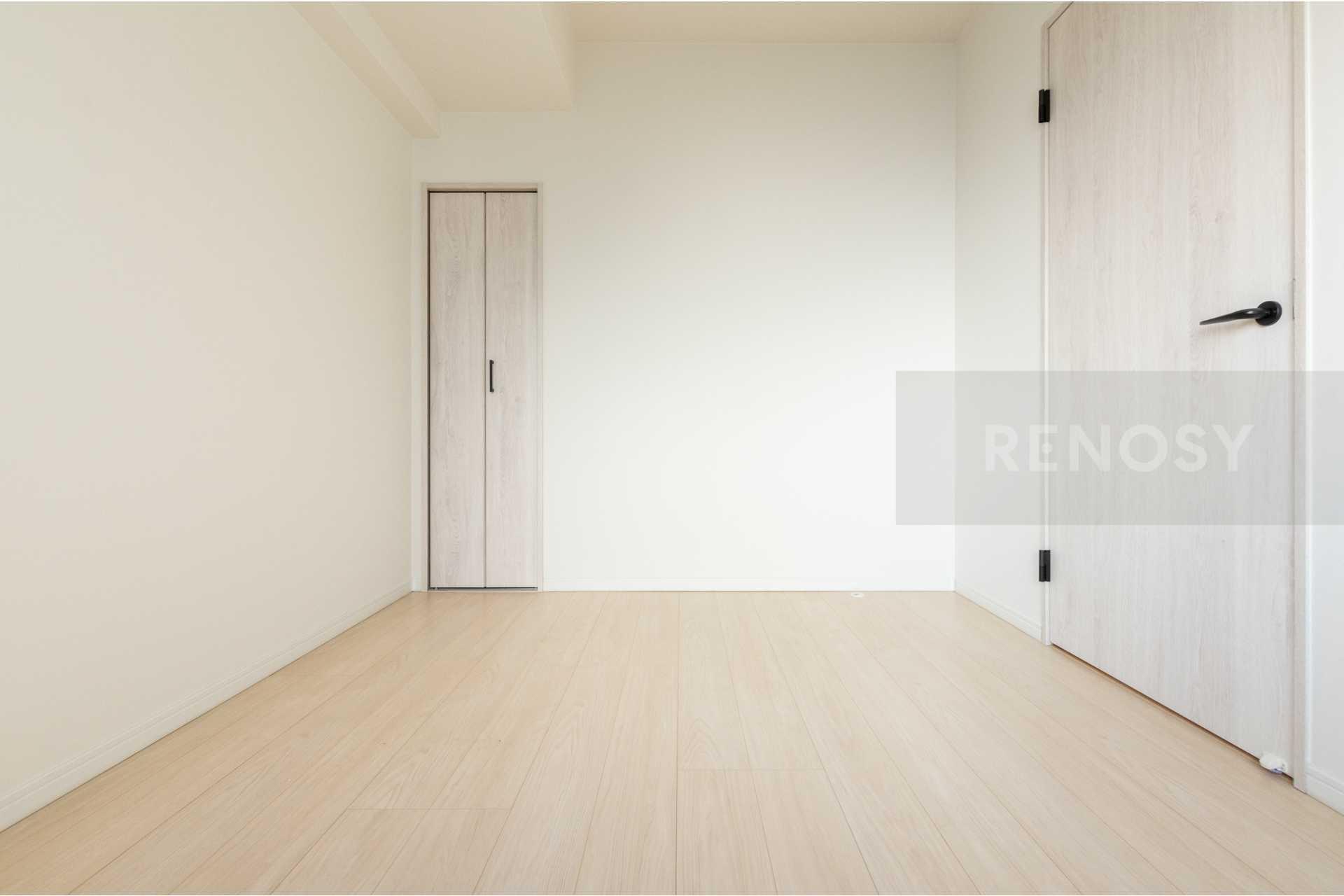 45_【ldd3_sell】五反田リーラハイタウン903号室_20201202195947.jpg