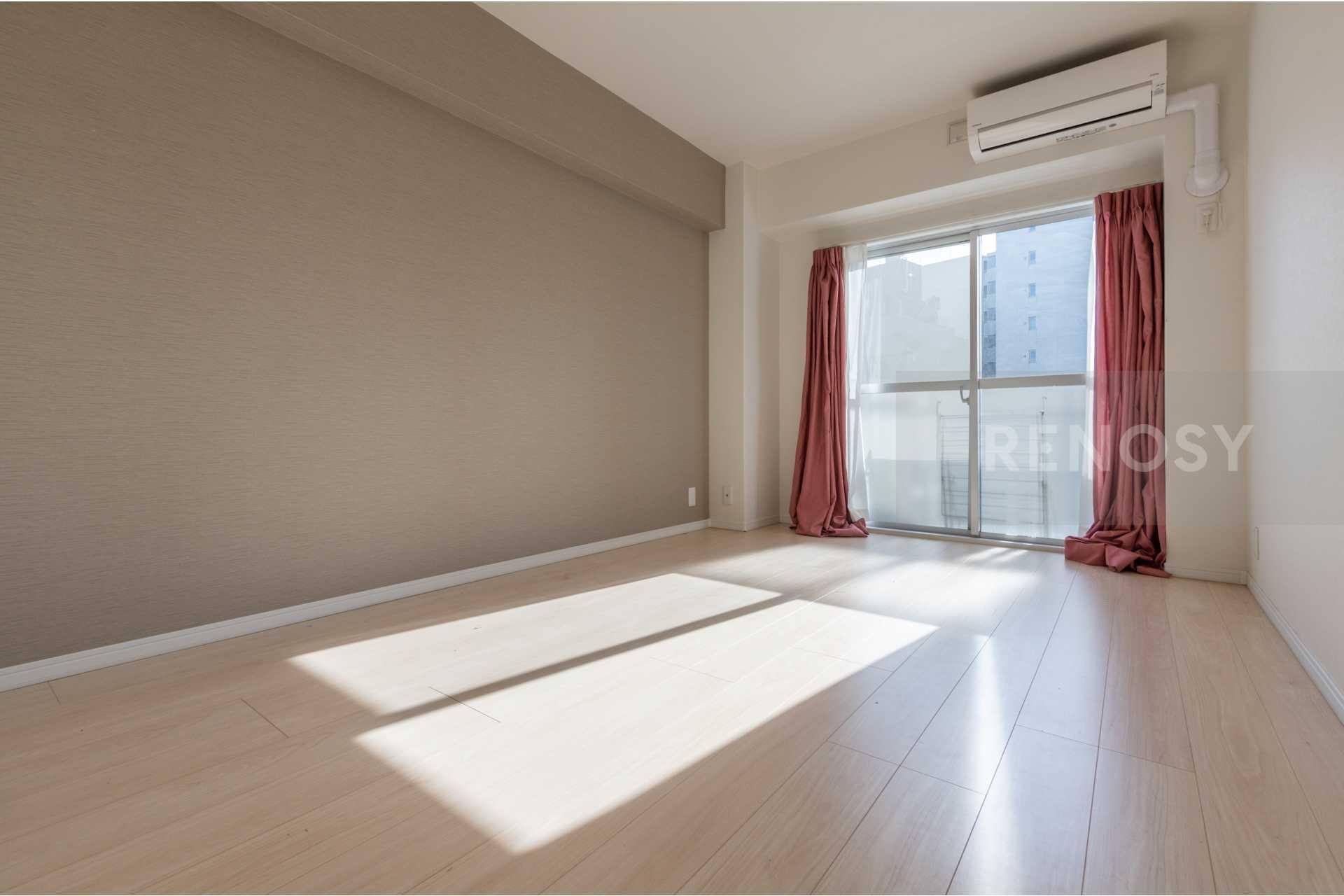 29_【ldd3_sell】五反田リーラハイタウン903号室_20201202195859.jpg