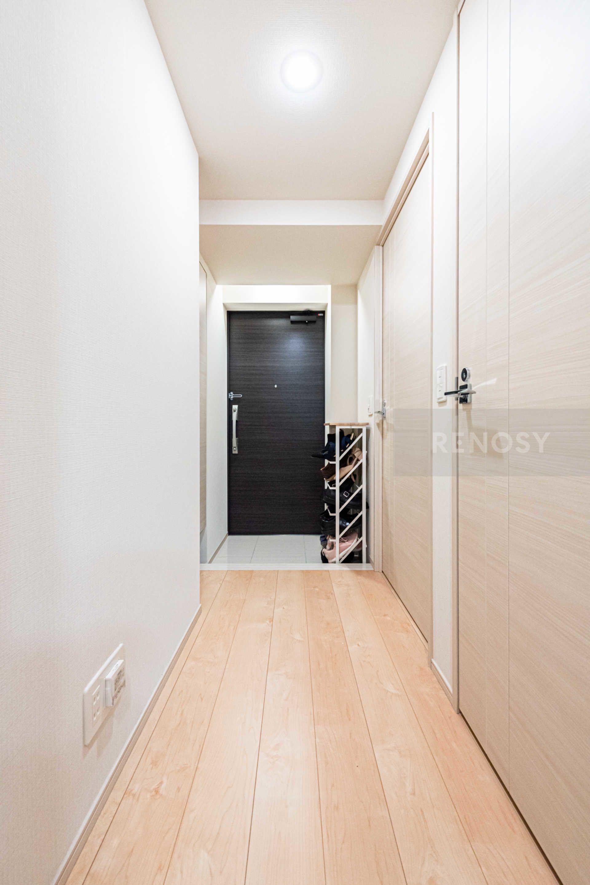 廊下_20201211150320.jpg