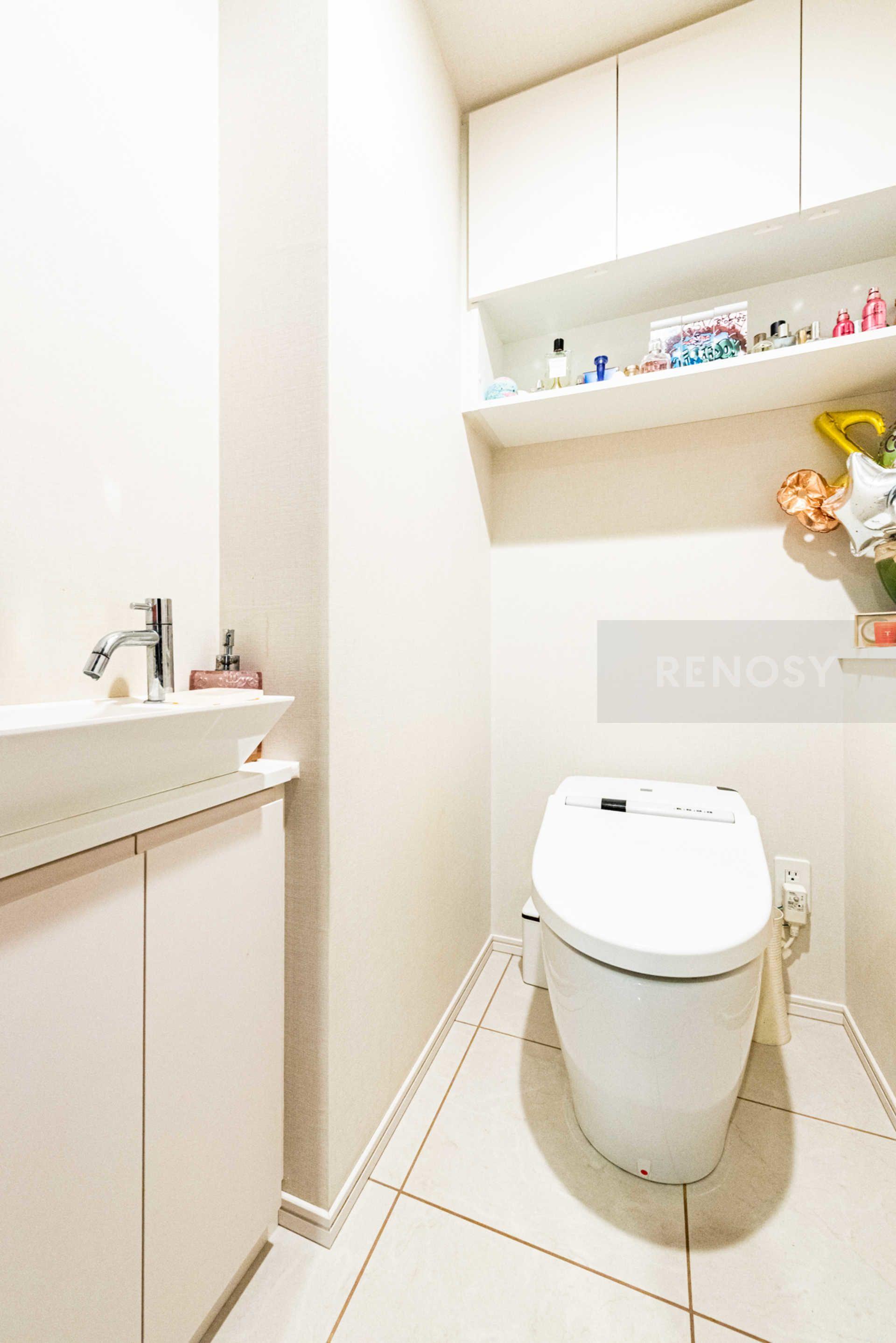トイレ_20210122162718.jpg