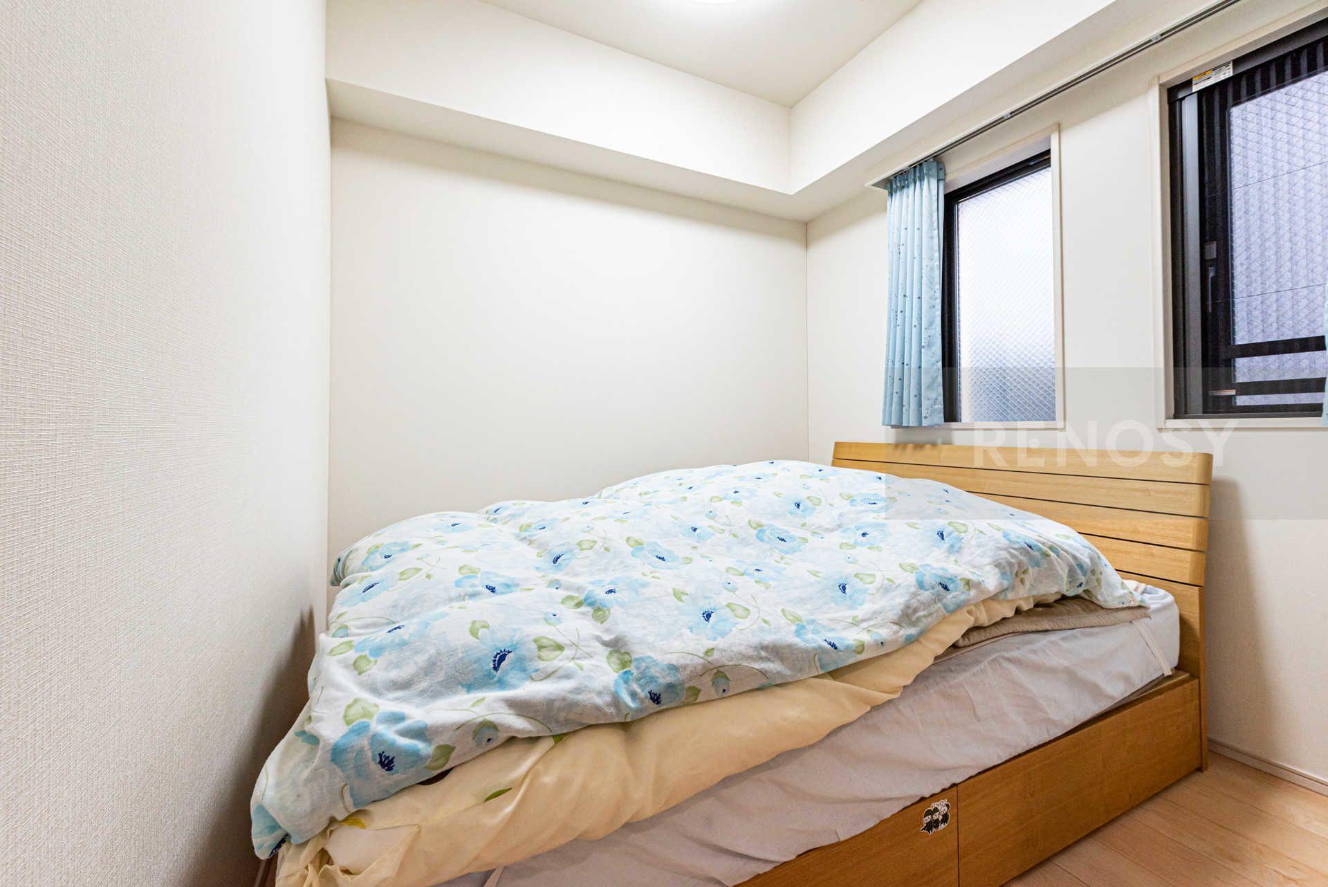 寝室_20201211150315.jpg