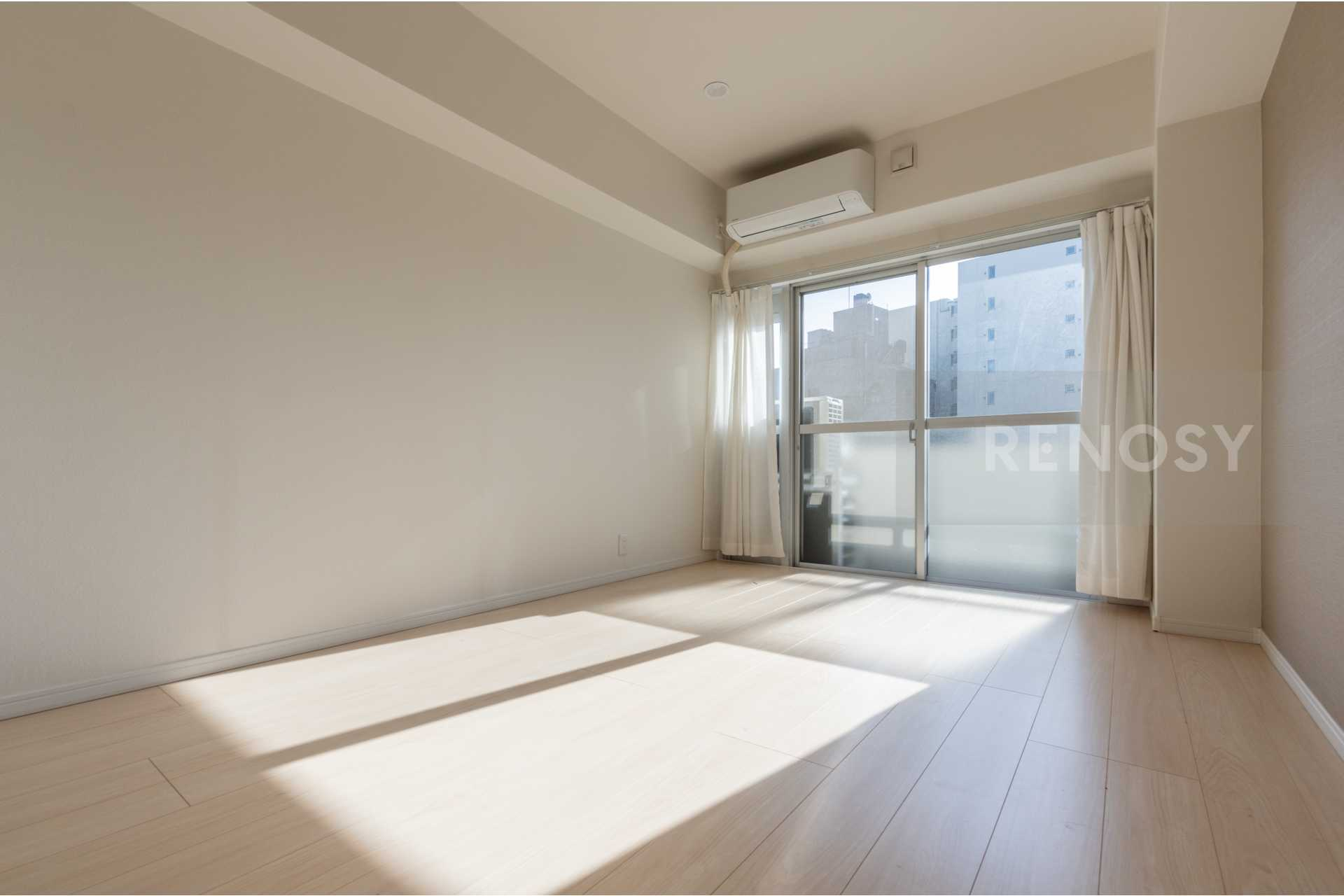 17_【ldd3_sell】五反田リーラハイタウン903号室_20201202195828.jpg