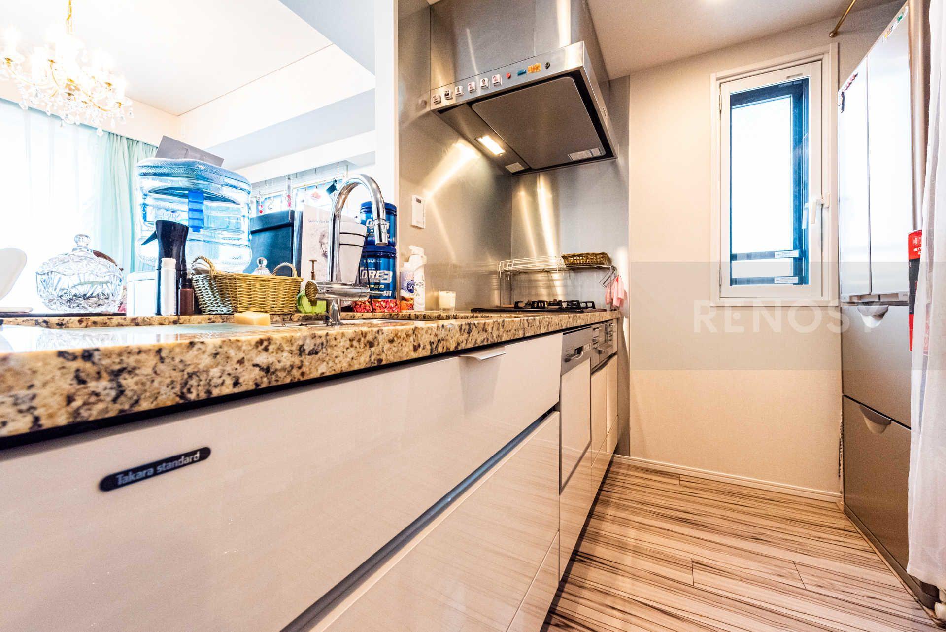 キッチン_20210122162709.jpg